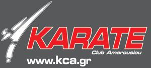 KCA-Πολεμικές τέχνες